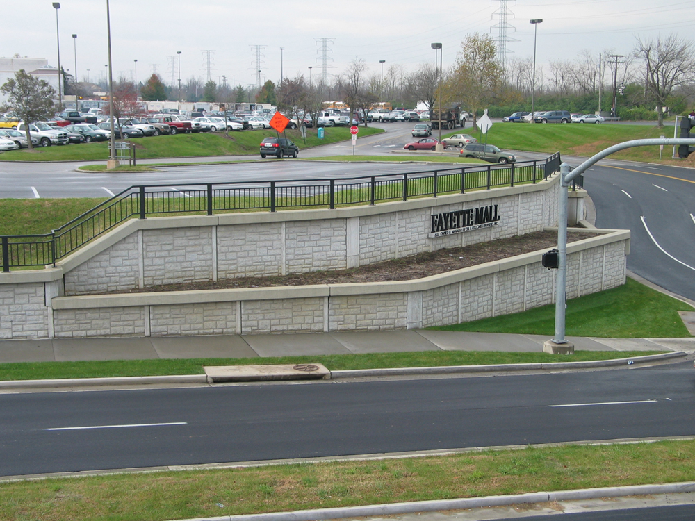 Services – Haydon Bridge Company